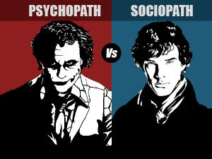 What is a High-functioning sociopath? (A definitive guide)