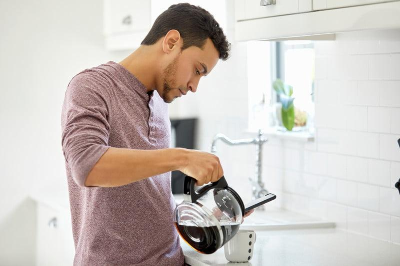The 14 Best Drip Coffee Makers to Buy in 2021 | The Manual