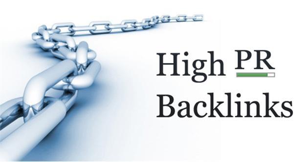 Kết quả hình ảnh cho backlink chất lượng