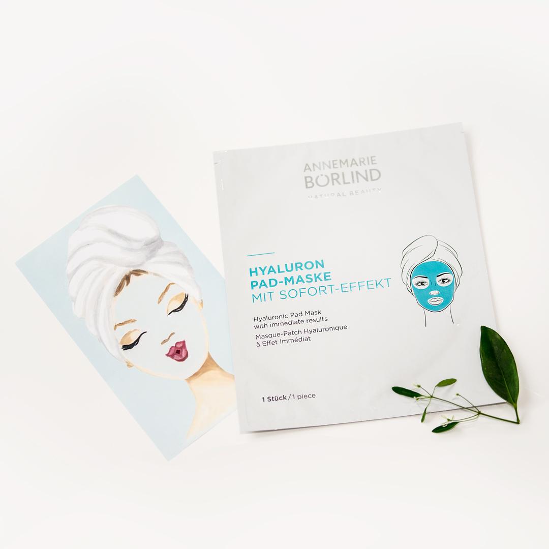 Prírodná kozmetika - Zázračná kyselina hyalurónová: Vyhladenie vrások či porcia hydratácie pre pleť -