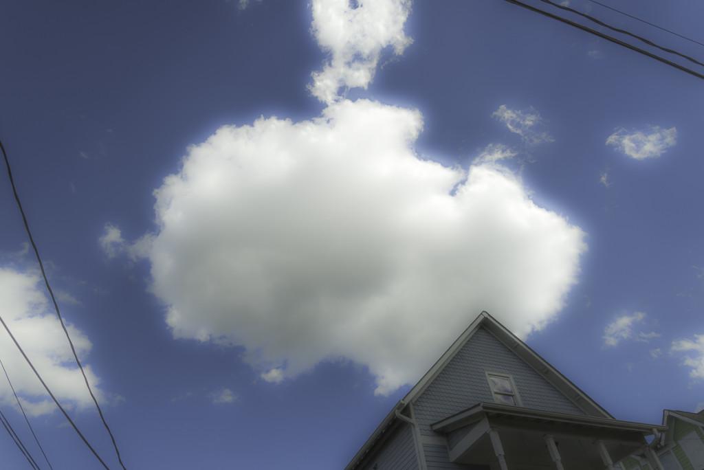 2016-04-07 Clouds76031