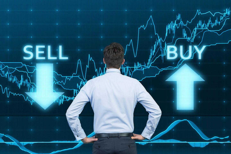 Cập nhập thông tin liên tục để đầu tư chính xác