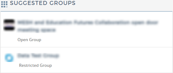 Suggested groups.png
