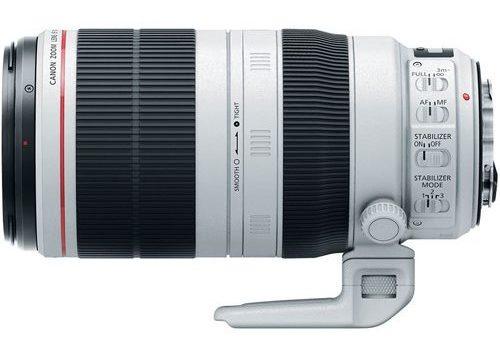Canon 100-400