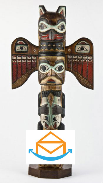 totempole with PP logo.jpg