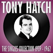 The Singles Collection 1959 - 1962