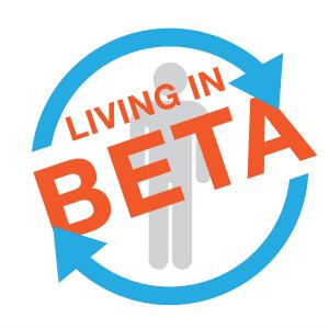 BetaSquare.jpg
