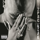 The Best Of 2Pac, Part 2: Life