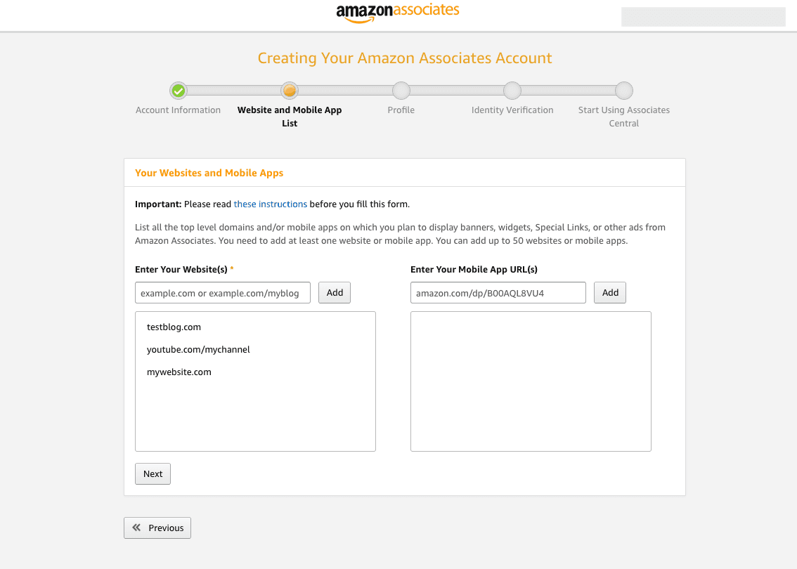 Everything You Need to Know About the Amazon Affiliate Program