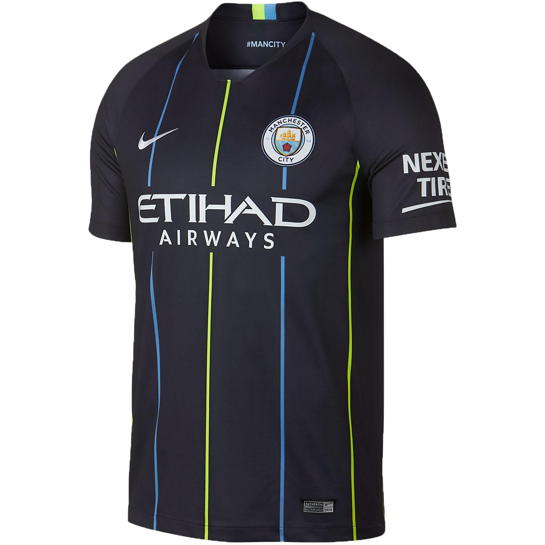áo bóng đá clb manchester city