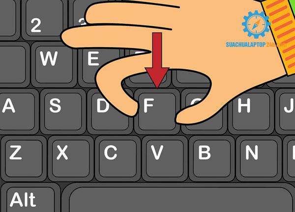 sua-chua-ban-phim-laptop-12
