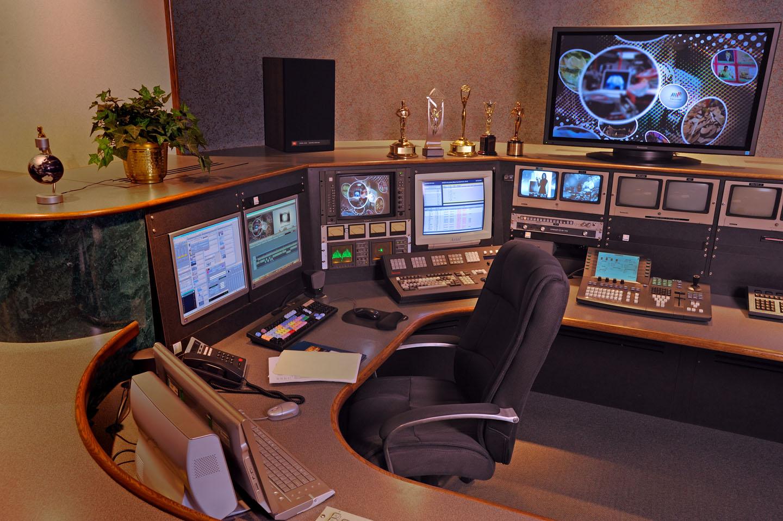 Best Website Design For Community Tv Stations