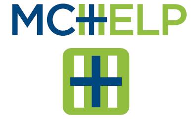 McHelp Logo 2016