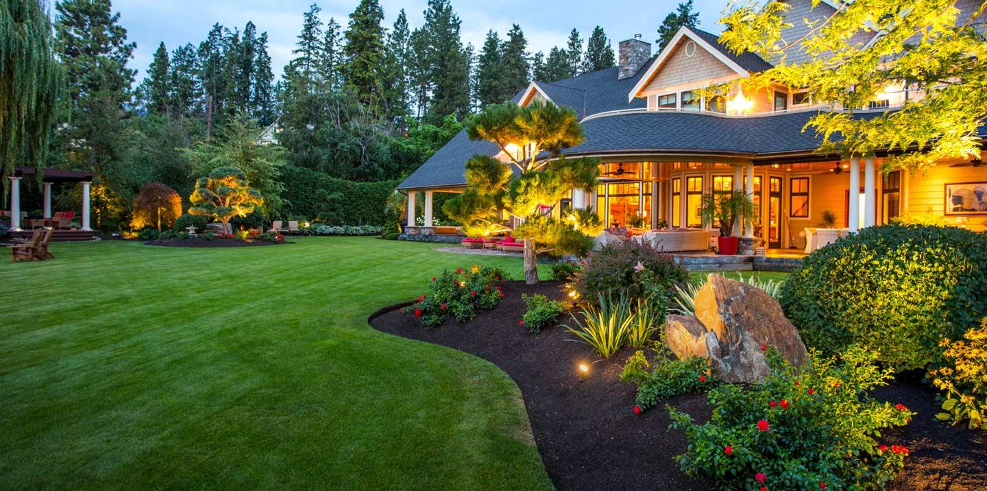 D:\Downloads\Few-Fantastic-New-Age-Landscaping-Ideas-worth-a-Try-to-Cheer-up-Your-Homes.jpg