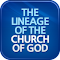 Lineage of the Church of God file APK for Gaming PC/PS3/PS4 Smart TV
