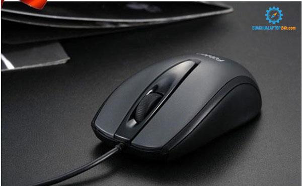 chuot-laptop-fuhlen-l102-2