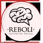 C:\Users\VIERKA\Documents\Documents\REBOLI\REBOLI_logo.png