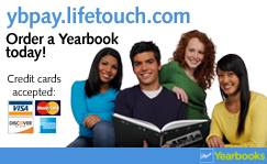 Lifetouch Yearbook Order Site