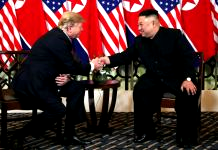 Un - Trump - NORTHKOREA-USA.jpg