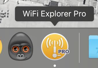 WLAN Pi User Guide