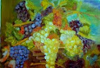 http://www.ebay.com/itm/Original-Oil-painting-Grapes-canvas-panel-gorgeus-old-art-style-signed-Parfonova-/321276116030?pt=Art_Paintings&hash=item4acd8c7c3e