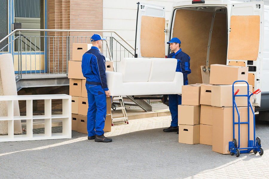 Looking For the Best Moving Company In Chilliwack? Hire Chilliwack Movers Today