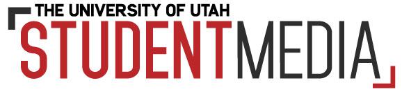 University of Utah Student Media