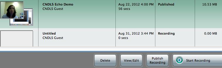 Screen shot 2014-05-13 at 2.52.33 PM.png