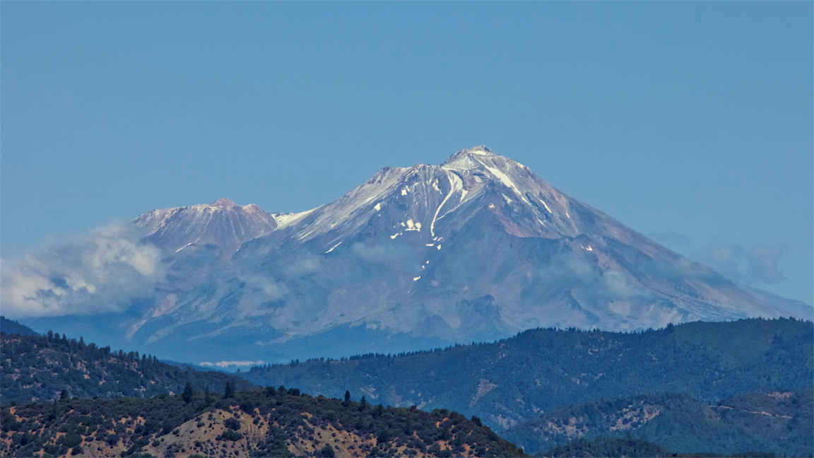 Beautiful Shasta.jpg