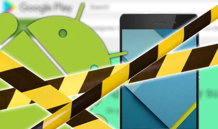 Image result for PreAMo malware in android phones