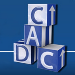 cadc.png