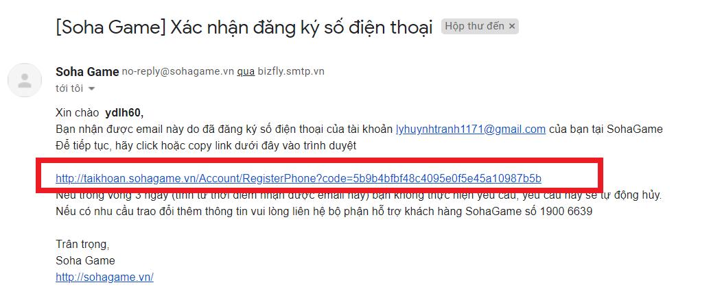 huong-dan-doi-so-dien-thoai-dang-ky-nick-game-soha