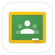 Google Classroom App.png