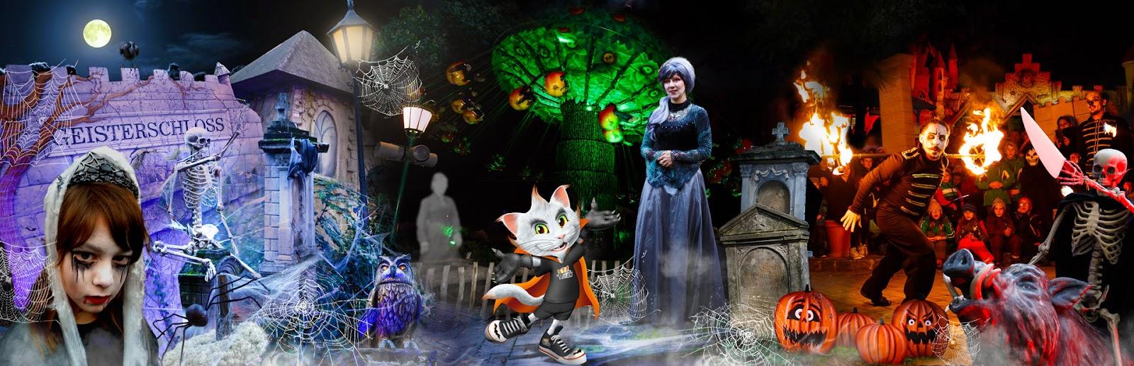 06_Halloween_1920x620px_Korr.jpg
