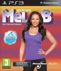 Get Fit With Mel B .jpeg