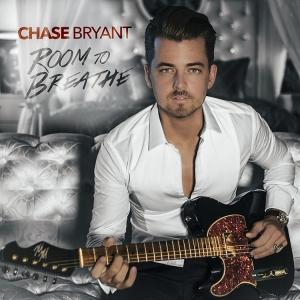 Chase Bryant 300x300.jpg