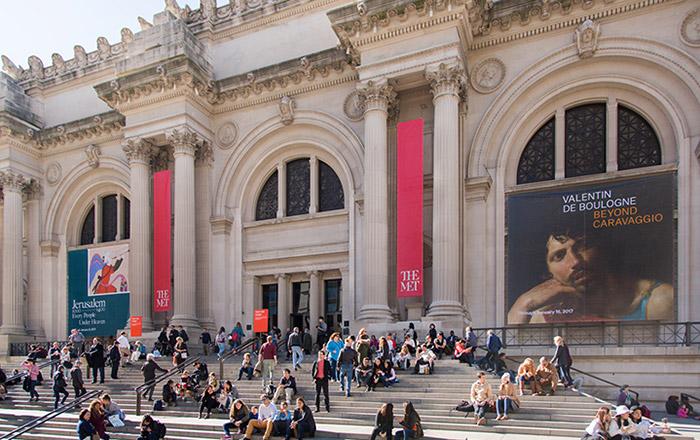 WkUvxmLz9yeNhw m70ZQGpvpWZkJM 2Fh1y48GrnLv4X2WctmmAcBo XUTTM7Ffn2OBpL1rsNDDte4RR 4wUXHjykpL23gDrGnClTEg0HGiyTF UP7o7yA4ANstcpA - New York – a destination for art lovers