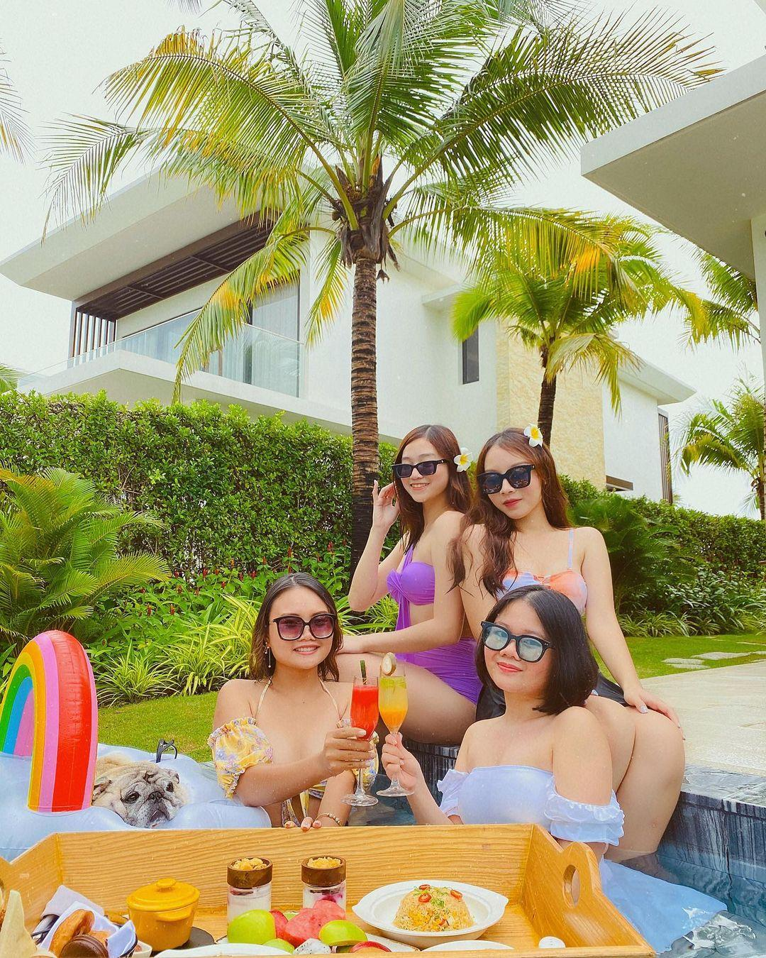 resort-vung-tau-YeahTravel-3