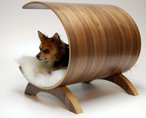 мебель-для-собак-1.jpg