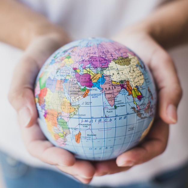 Hóa đơn điện tử được áp dụng rộng rãi tại nhiều nước