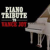 Piano Tribute to Vance Joy
