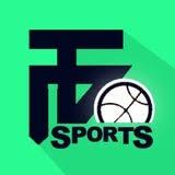 Thop Sports