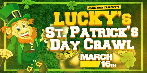 Lucky-St.-Patrick's-Day-Crawl-St.-Louis-Missouri