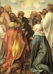 ascension_thursday_apostles