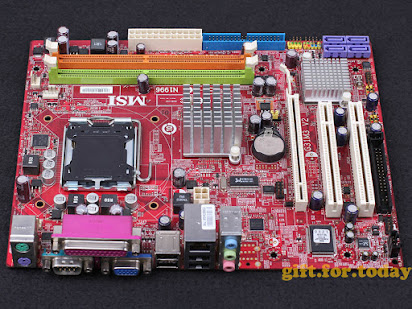 All free download motherboard drivers: asus p5g41-m lx2/gb driver.