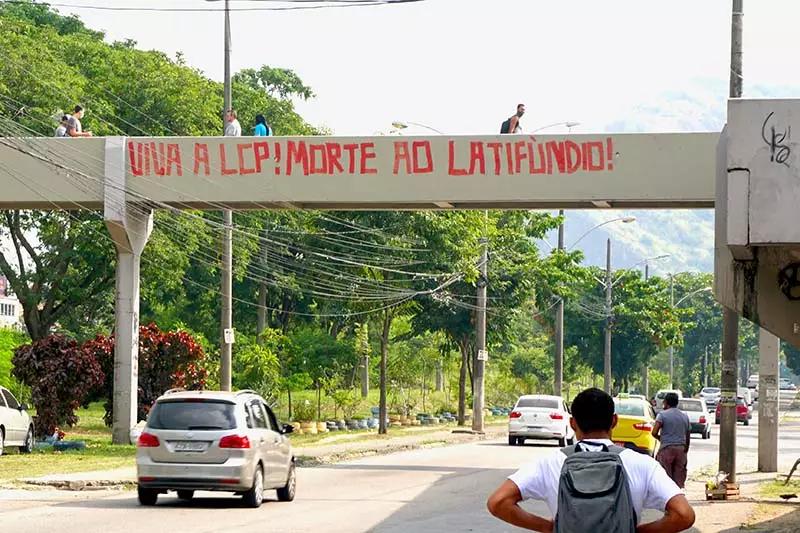 RiodeJaneiro7