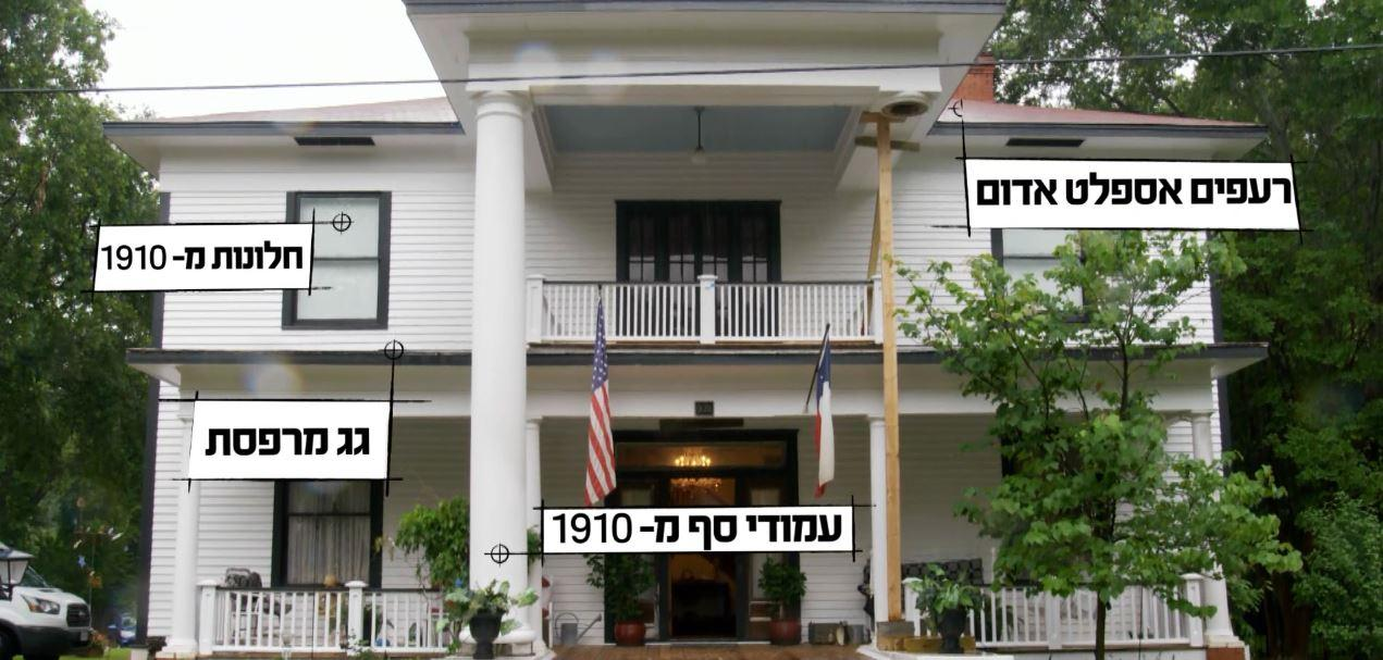 \\10.9.5.12\Media PR\PR\תמונות\תמונות להיילייטס\2017\פברואר\History\היסטוריה של בית.JPG