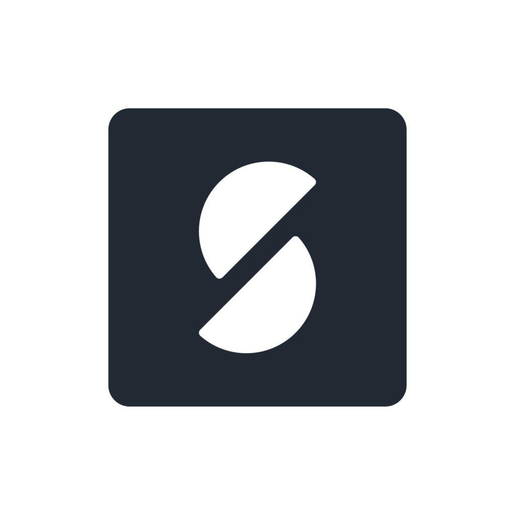 SumUp Logo, Fintech
