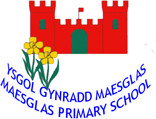 Maesglas Logo.jpg