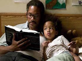 Del Amor y otros Regalos para el Día del Padre